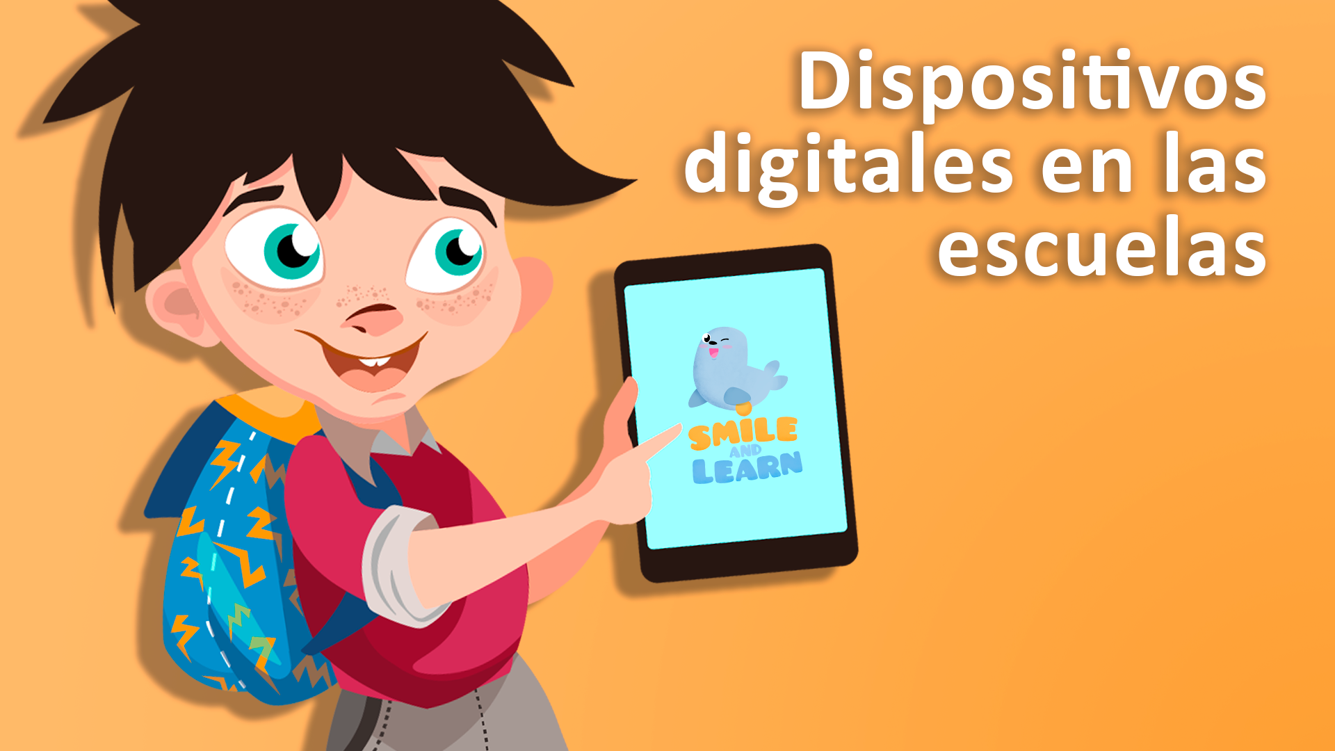 17.dispositivos_digitales_escuelas