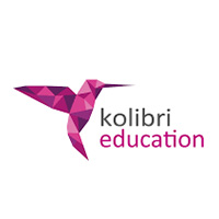 Kolibri Education