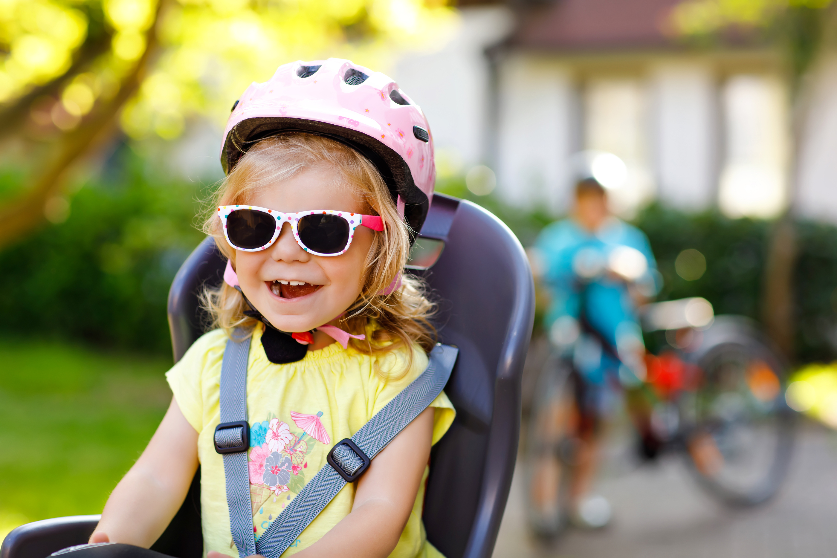 7 activities to do with kids on the last few days of summer